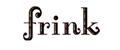 フリンク 2016年度成人式向けロゴ